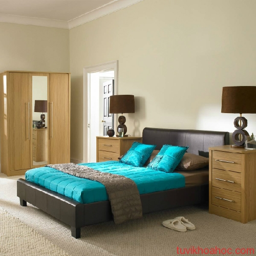Faro-Oak-Bedroom-Package-3858-5257-1390643963