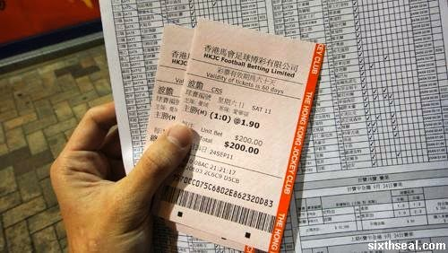 football-betting-hong-kong