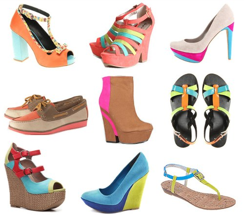 neon-color-blocked-shoes-69371-3541-8475-1397607944