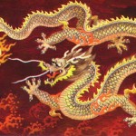 1286334666_chinese-dragon-red