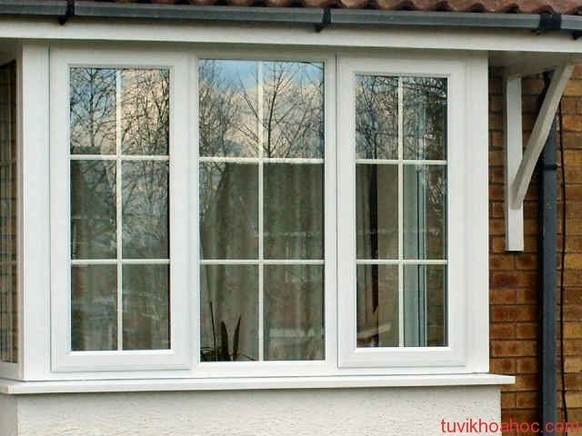 ReplacementWindow