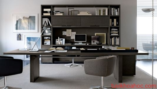 executive-offices-furniture-and-home-office-by-bb-italia533-x-302-26-kb-jpeg-x
