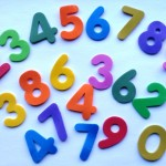 foam-numbers-set-10633-p