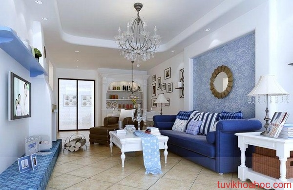 modern-living-room-with-sofa-blue-New-c9a05