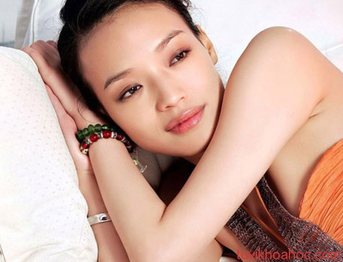 1369795721-thanh-cong-1