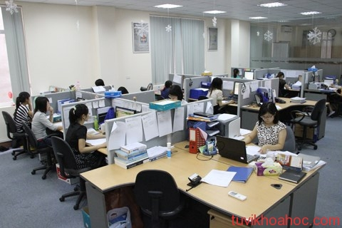 phong thuy 132_gzpo
