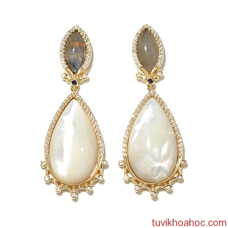 rarities-mother-of-pearl-and-multigem-vermeil-earrings-d-20140113174041737~313121