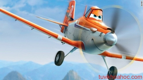 130731134001-planes-film-dusty-9295-2749-1399774399