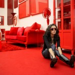 my-life-in-red-by-santia-9127-1404199856