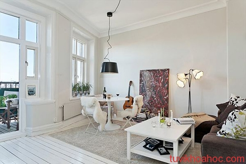 white-walls-living-dining-9746-1404199857